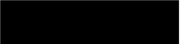 『SOY LINk』は、ひとりひとりが持っているモノ・知識・経験・時間を活かして、地域の人々がみんなでいきいきし合う「日本初の地域限定のコミュニティサービス」です。